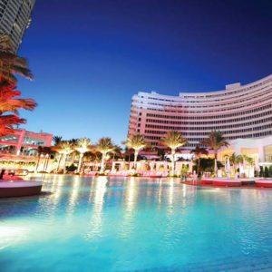 6 Mejores Parques Acuáticos en Orlando