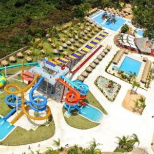 Tropical Princess All Inclusive 07 Dias desde 336$