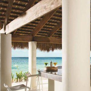 Impressive Resort & Spa Punta Cana 7 Dias 6 Noches Todo Incluido desde 431$