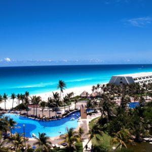 La Mejor opcion en Cancun Para el 2019 Grand Oasis Cancun 7 Dias 6 Noches, desde 380$ Por Persona Todo Incluido